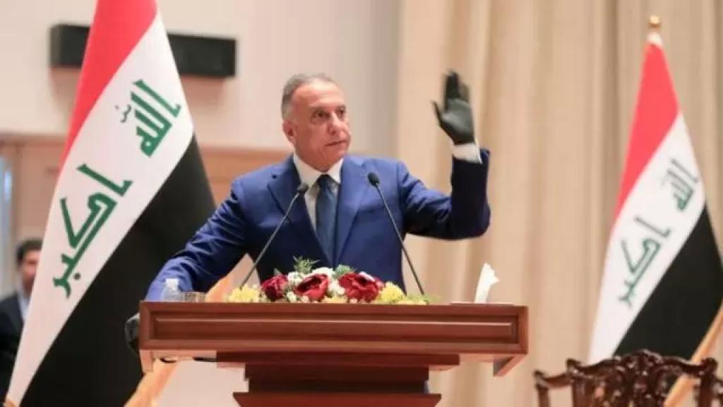 بعد حادثة المستشفى..رئيس الحكومة العراقية يوجه بسحب يد وزير الصحة ومحافظ بغداد واحالتهما للتحقيق