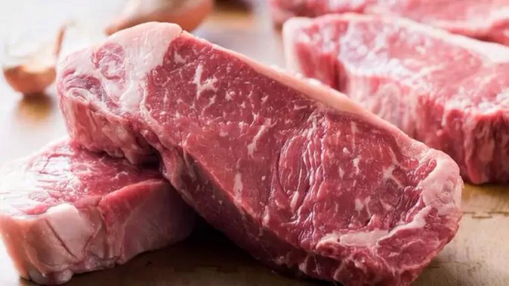 بلدية صور تحذر: سنقفل أي ملحمة تبيع كيلو لحم البقر المدعوم بأكثر من السعر المحدد من قبل وزارة الإقتصاد كحد أقصى 45 ألف!