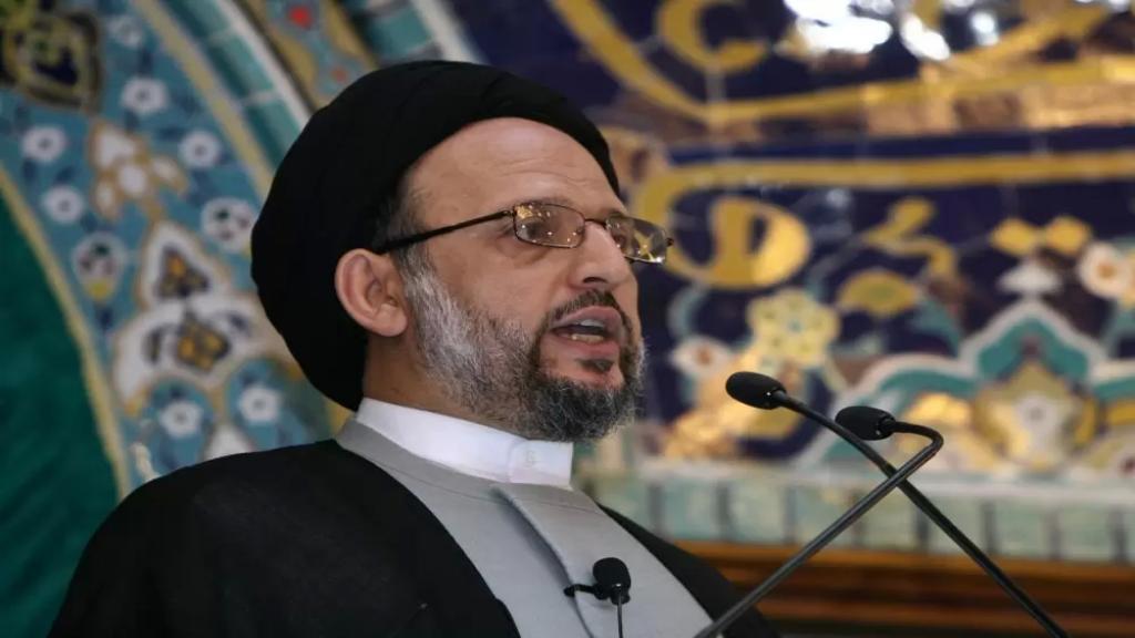 السيد علي فضل الله: واقعنا لن يسلم إن بقي كل منا يفكر بحدود طائفته ومذهبه أو موقعه السياسي
