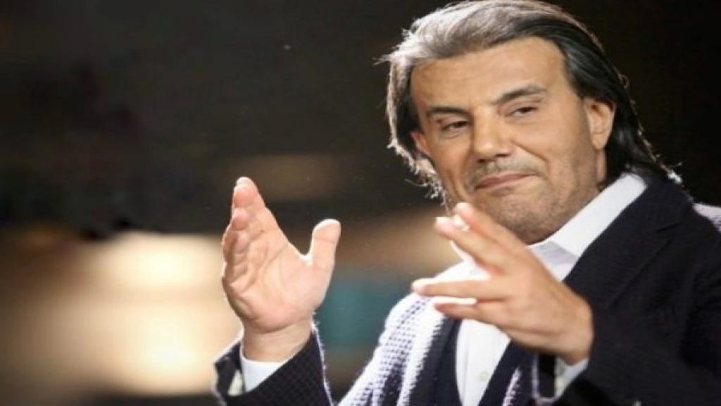 ليبانون ديبايت: انقطاع أخبار الفنان والملحّن اللّبناني سمير صفير في السعودية بعد ان قدمت قوى أمنية كبيرة الى مكان إقامته وقامت بإعتقاله