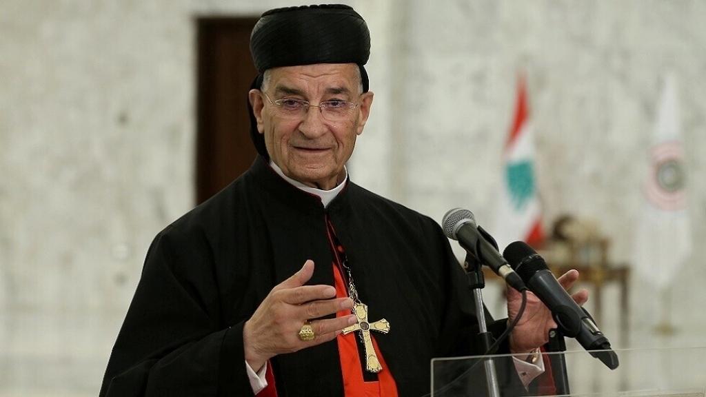 البطريرك الراعي: الفاتيكان وبكركي لا يهاجمان أحداً بل هم يهاجموننا