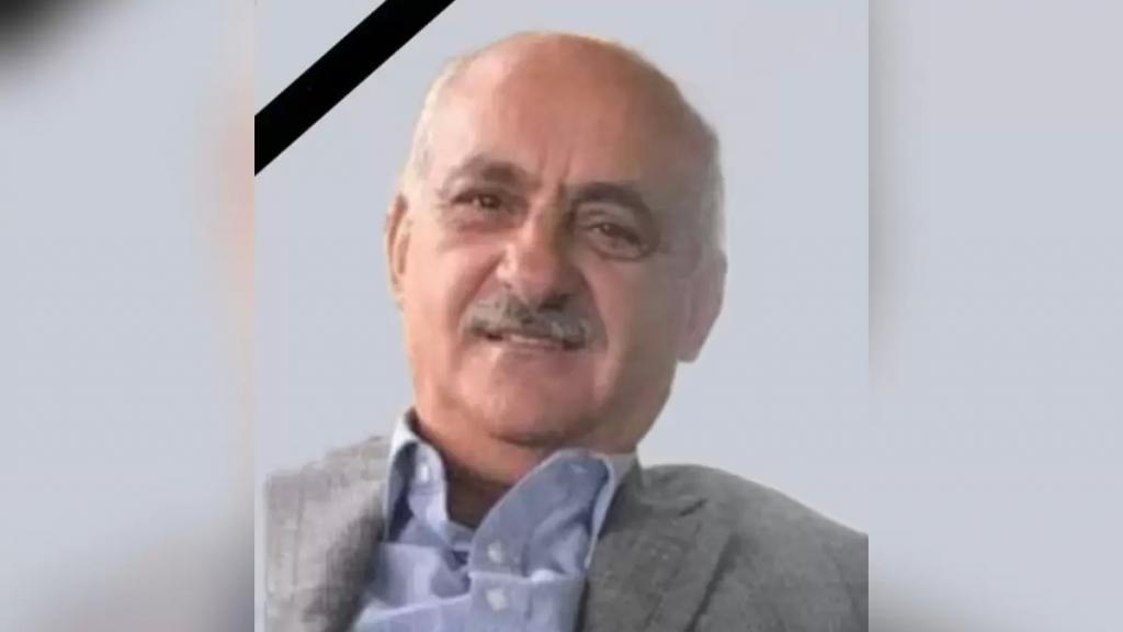 وفاة السيد سمير يوسف في الكويت اثر اصابته بفيروس كورونا