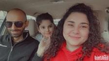 مدينة بنت جبيل تفتقد ابنها الشاب اسماعيل قاسم حسن (34 عاما) بعد صراع مع مرض السرطان