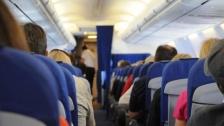 بسبب كورونا... الكحول ممنوعة في مطار بيروت وعلى متن الرحلات بإستثناء قسم الدرجة الأولى