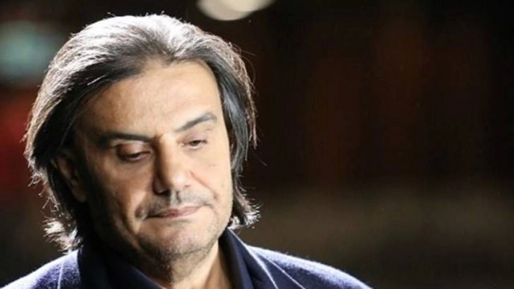 اعتقال سمير صفير في السعوديّة والسلطات السعوديّة ترفض التجاوب مع الطلبات اللبنانيّة بإمدادها بمعلومات تتعلّق بأسباب توقيفه (الأخبار)