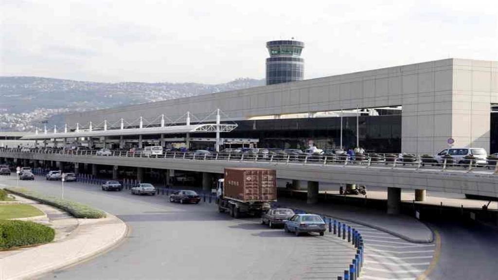 أمن المطار: توقيف لبناني آت من البرازيل وبحوزته 11 كلغ من مادة الكوكايين