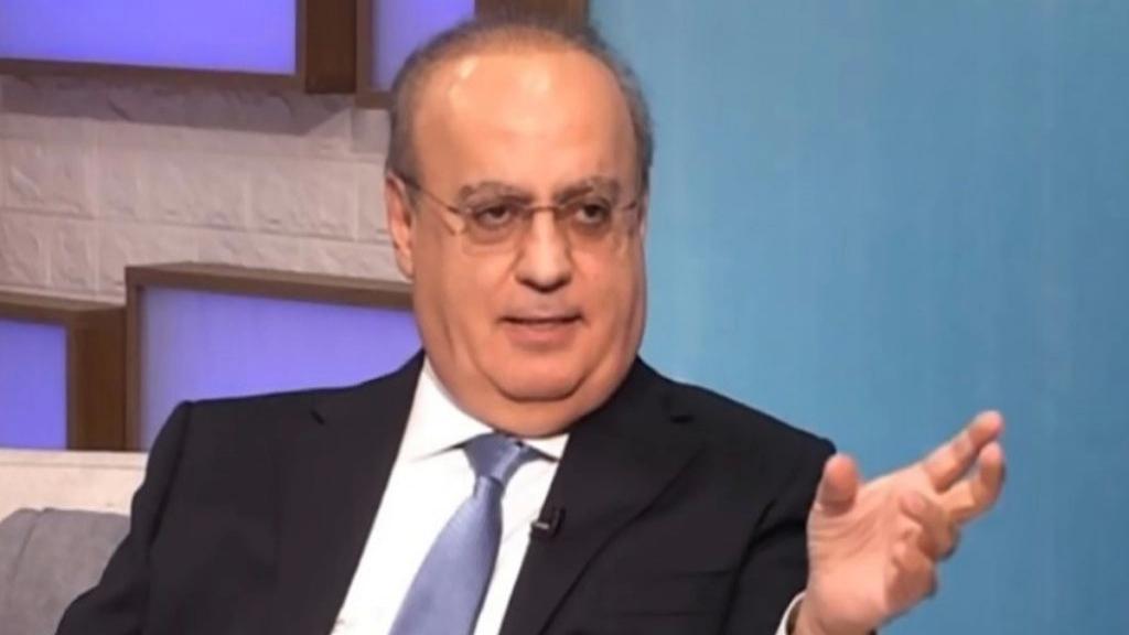 وهاب: يجب أن يعرف اللبنانيون قبل السعوديين من هم مسؤولو الأمن والأجهزة الذين يحمون حسن دقو وأي كلام آخر كذب وتجليط...حاسبوا من حماه طيلة سنوات