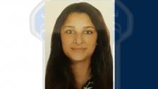 """""""فاطمة"""" ابنة الـ16 عاماً غادرت منذ 6 أشهر منزل ذويها في محلة فتري - جبيل ولم تعد حتى الآن"""