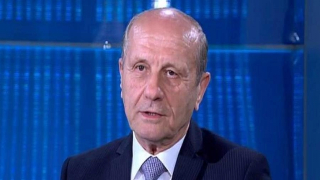 مروان شربل: موضوع المخدرات أكبر من لبنان انه قضية مافيات لأن في لبنان ايضاً هناك انتشار واسع لهذه المادة في الجامعات