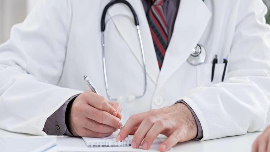 نقابة أطباء طرابلس ترفع تعرفة المعاينة الطبية...معاينة الطبيب الإختصاصي في العيادة الى 200 ألف وطبيب الصحة العامة الى 150 ألف ليرة