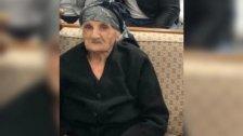 """عن عمر يناهز الـ117 عاما...رحيل المعمرة """"مالدينا خليل"""" ابنة بلدة حراجل الكسروانية"""