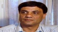 الاخبار: «محمد زهير الصدّيق» شاهد الزور في جريمة اغتيال الحريري يظهر من جديد: «أريد اللجوء إلى لبنان»