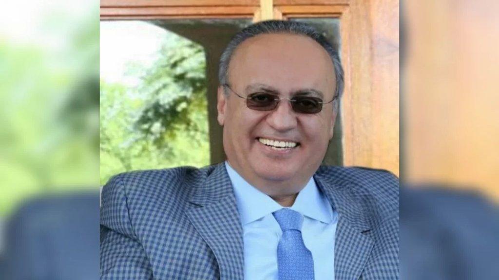 """وهاب يلفت إلى تطورات كبيرة تنعكس على لبنان والمنطقة: """"إنتبهوا لخط الرياض دمشق أبو ظبي عليه عجقة سير""""!"""