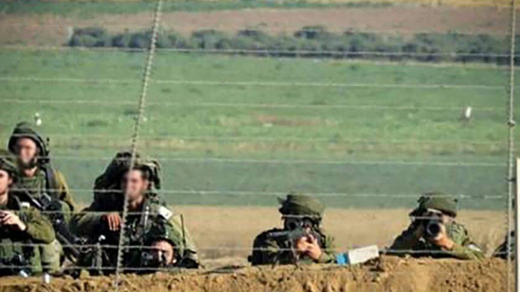 """جنود إسرائيليون يقاضون """"الدفاع الإسرائيلية"""": أصبنا بالسرطان بسبب القبة الحديدية!"""