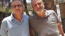 فاجعة في الجية...كورونا يخطف الشقيقين أحمد وبلال الكجك خلال 24 ساعة