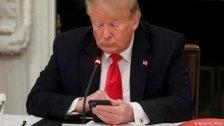 مجلس الإشراف على فيسبوك يثبت قرار إغلاق حساب دونالد ترامب