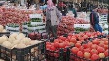 السعودية تحدد الخضروات والفواكه الطازجه والمعلبات.. ممنوع استيرادها من لبنان (ليبانون فايلز)