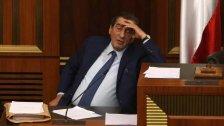 الفرزلي: اذا اعتذر الحريري على الرئيس عون أن يتحمل الاوضاع في البلد