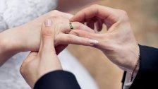 عروس تنسحب من مراسم الزواج وتترك عريسها لان الاخير اخفق بتسميع جدول الضرب 2!