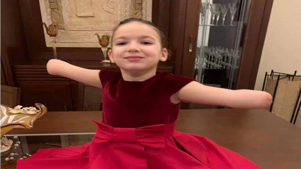 """نقابة اصحاب المستشفيات: """"التعويضات في قضية الطفلة إيلا طنوس فاحشة"""""""