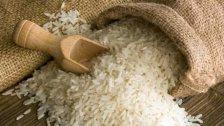 قادمة من الصين وتحتوي نسبًا مرتفعة من الأعفان ومتبقّيات المبيدات السامة.. ضبط باخرة من الأرز الفاسد في مرفأ طرابلس