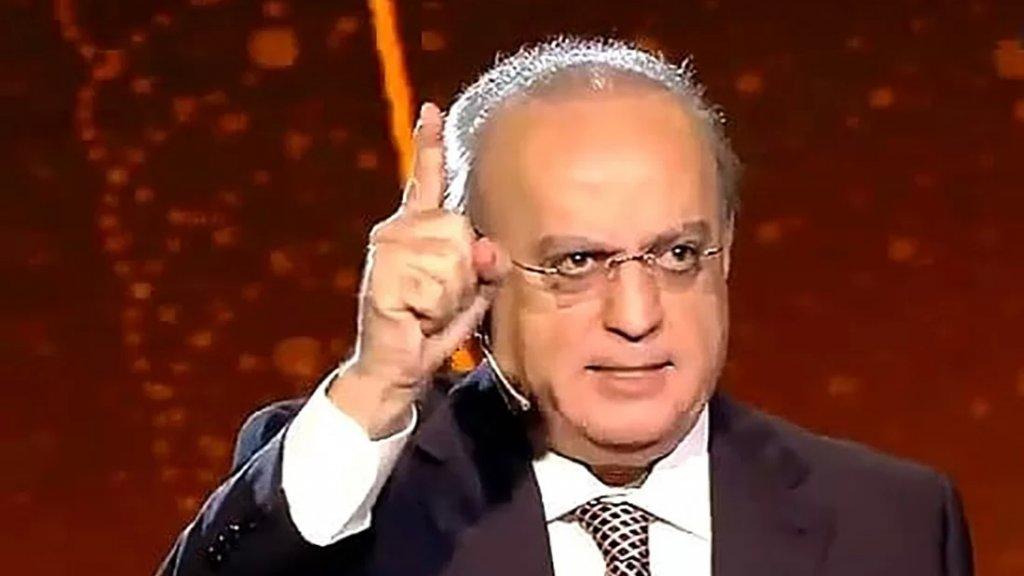 وهاب مهاجمًا الحريري: إذا أطلق أحد من الجراوي كلمة مسيئة سأنشرك على صنوبر بيروت!
