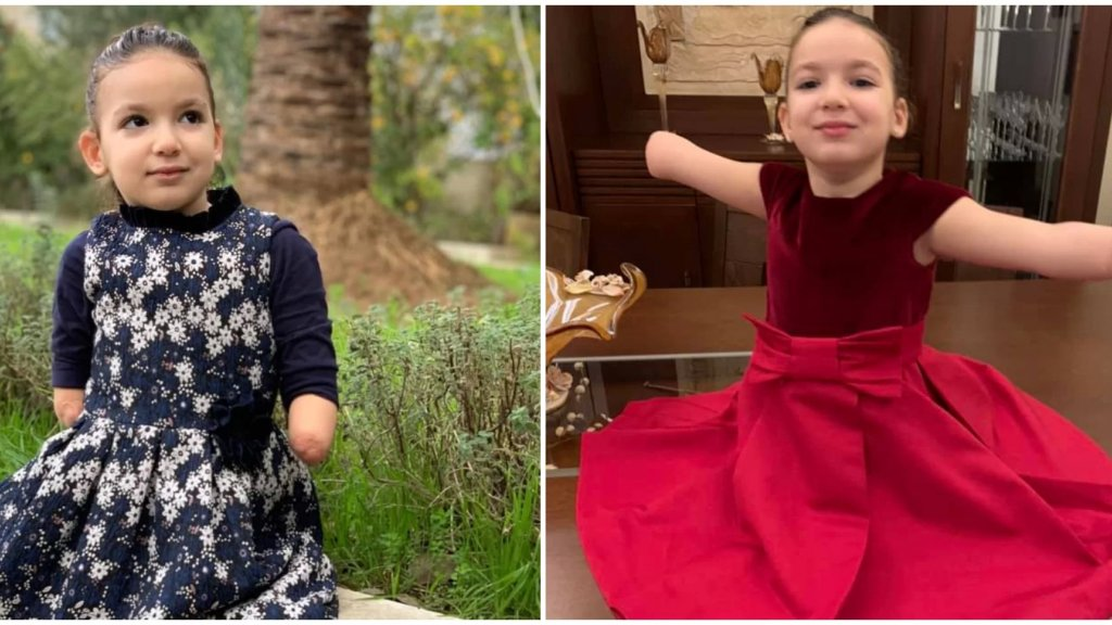 نقابة الأطباء: إضراب تحذيري لمدة أسبوع احتجاجاً على القرار الصادر في قضية الطفلة إيلا طنوس