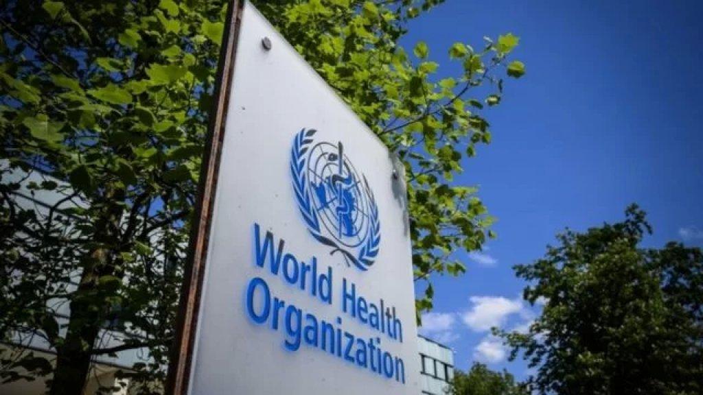 منظمة الصحة العالمية: الجائحة تتباطأ مع انخفاض الوفيات والإصابات