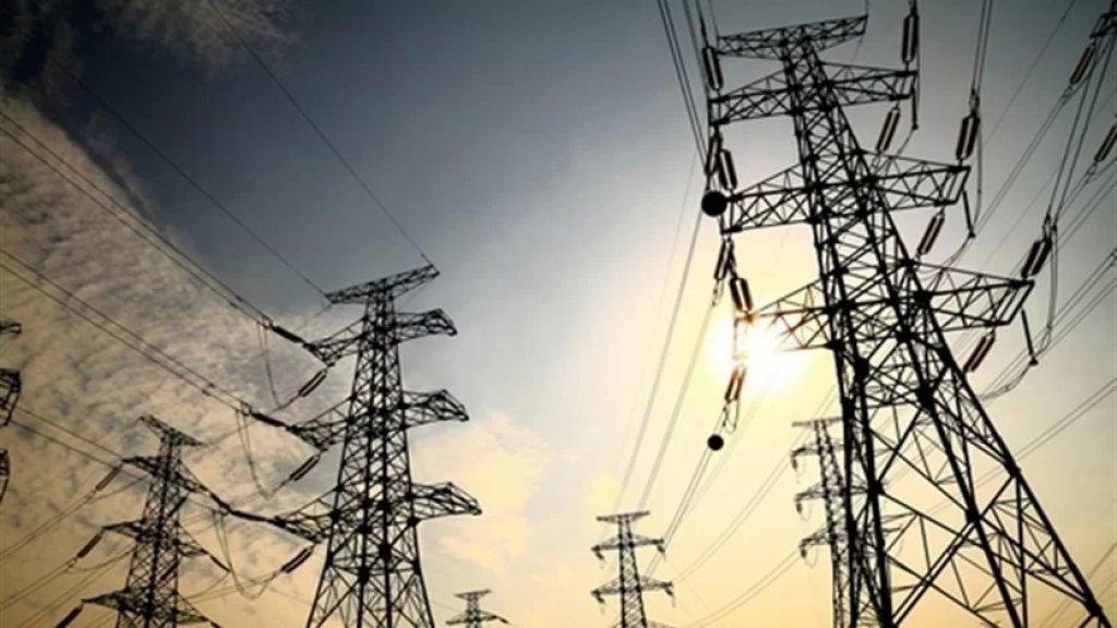 """شركات مقدمي خدمات الكهرباء تعتذر من المواطنين على تأخر المعاملات والتصليحات... """"ما في دولار"""""""