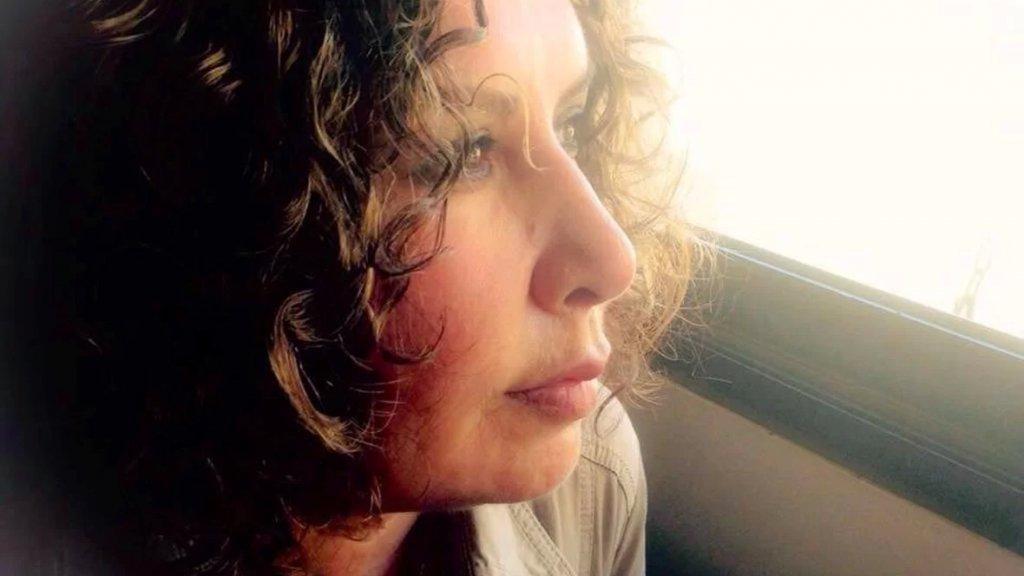 وزارة الثقافة تنعى الأدبية والاعلامية عناية جابر : برحيلها خسر لبنان وجها ثقافيا مبدعا