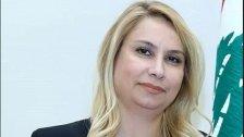 القاضية سمرندا نصار أصدرت مذكرات توقيف في حق 15 مهرب محروقات والتحقيقات كشفت خط تهريب جديد في عكار