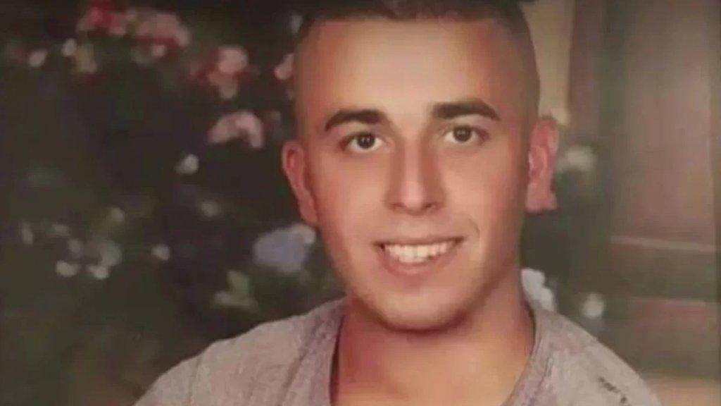 """«عملية ثأر» استهدفت الجيش مجدداً... عدّة رصاصات اخترقت رأس الجندي """"فضل"""" اثناء توجهه إلى أحد المحال لشراء طعام للسحور"""