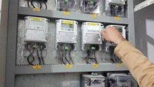 بلدية بنت جبيل تعلن: نحن بصدد تخفيض كمية إشتراك الكهرباء للمؤسسات كافة إبتداء من بداية حزيران