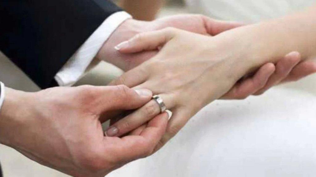 المجلس الاسلامي الشرعي الأعلى يرفع سن الزواج إلى 18 سنة... ووزيرة العدل تنوه