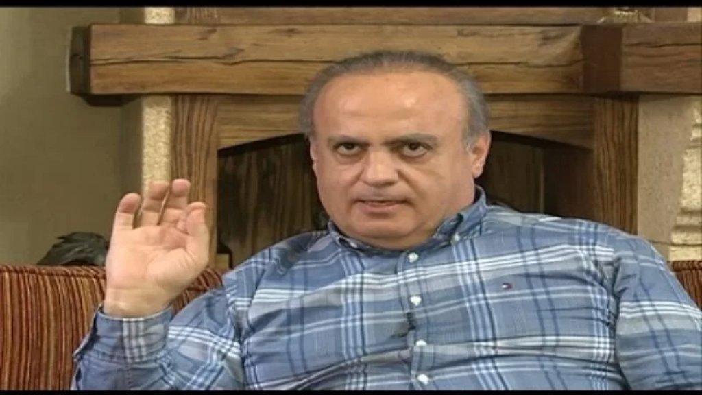 """وئام وهاب عن الحكومة: """"الرئيس ميقاتي من الاسماء المطروحة"""""""