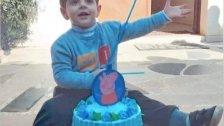 """وفاة الطفل """"عباس علي صعب"""" ابن بنت جبيل وسكان صور بعد تعرضه لحادث مؤسف"""
