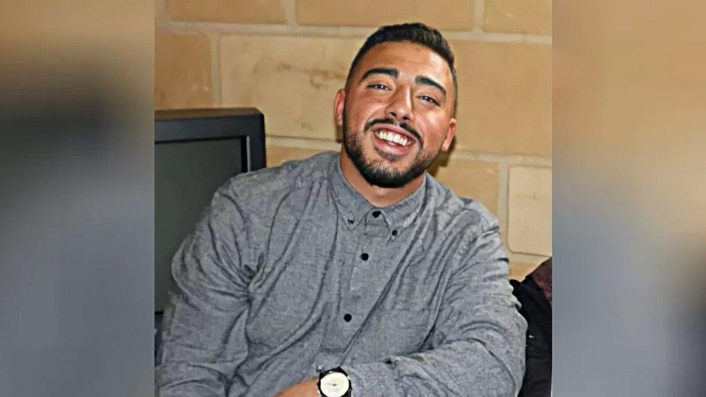 عدلون تزف ابنها الشاب محمد طحان (21 سنة)  الذي قضى متأثرًا بإصابته جراء إطلاق جيش الإحتلال الإسرائيلي النار على المتظاهرين عند الحدود اللبنانية مع فلسطين