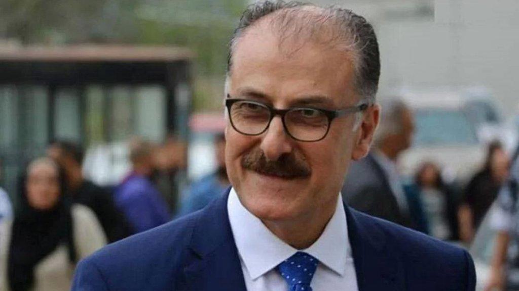 النائب بلال عبدالله عن البواخر التركية: كلفة استئجارها تجاوزت المليار دولار...وداعا غير آسفين
