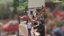 بالفيديو/ عن نورا.. العروسة الصغيرة التي قضت في نهر ابراهيم