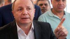 رئيس الإتحاد العمالي العام: نحذر من انهيار تدريجي وسريع لمرافق الدولة