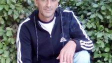 الفلسطيني شاهر أبو خديجة منفّذ عمليّة الدهس ضد الإحتلال في حي الشيخ جراح