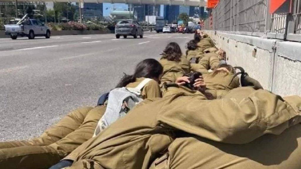 وسائل إعلام إسرائيلية: إطلاق القذائف الصاروخية على الوسط وسع دائرة الإصابات النفسية ومدى الخوف اتسع