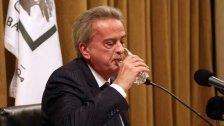 رسالة من «رياض سلامة» إلى الوزراء المعنيين: «المباشرة بإجراءات إلغاء الدعم» (الاخبار)
