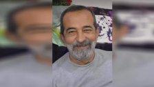 بنت جبيل تنعى السيد حسن السيد أحمد جمعة