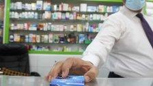 انقطاع أدوية أساسية كالسكري والضغط والأزمة تتفاقم.. لا دواء بعد شهرٍ من الآن؟ (الأخبار)
