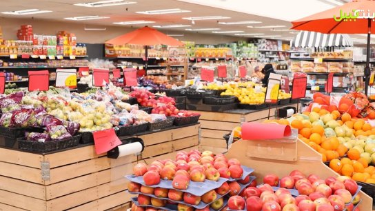 بالصور/ باقة عروضات جديدة تقدمها أسواق البلد Ever Fresh Market في ديربورن هايتس من 19 لغاية 26 أيار