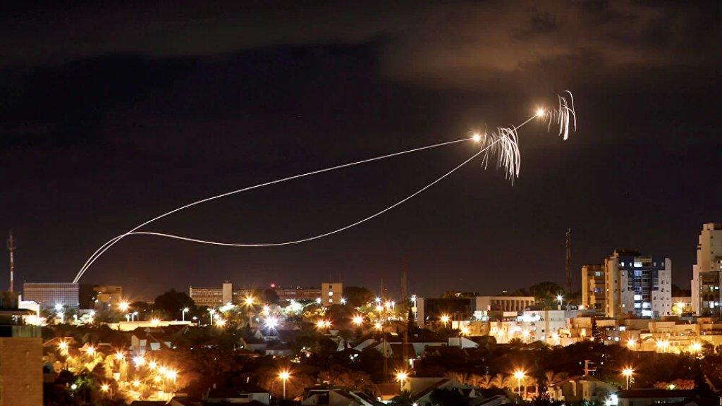 """هآرتس: إنها أفشل عملية عسكرية أقدمت عليها """"إسرائيل"""" ويجب أن تتوقف الآن"""