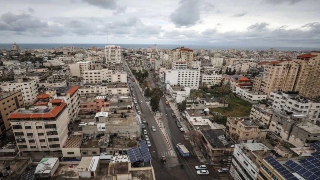"""بينها غزة واليمن.. واشنطن تتعهد بإيصال المساعدات لمناطق الأزمات """"الأكثر إلحاحًا"""" حول العالم"""