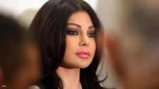 هيفاء وهبي: البدو ليس بوصف مسيئ لكي يتم الاعتذار بشأنه.. علينا الإشادة بالشعب السعودي