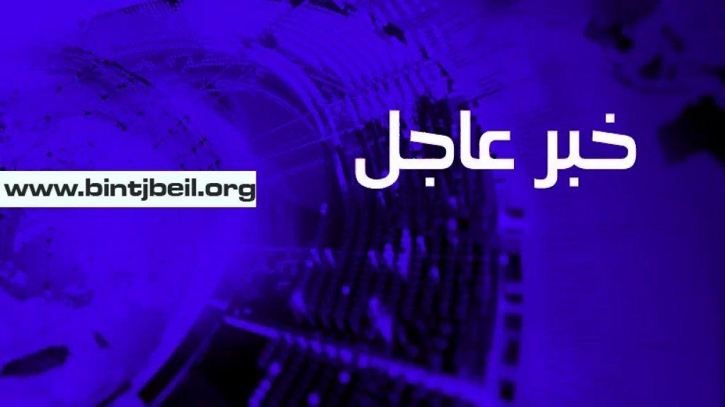 وفاة سوري داخل فان يقل نازحين سوريين للمشاركة في الإنتخابات في البقاع بذبحة قلبية والتحقيقات جارية